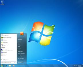 290px-Windows_7