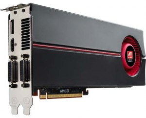 AMD-ATI-Radeon-HD-5870-Card