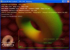 furmark-170-08-torus