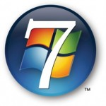 windows-7-logo-290x290
