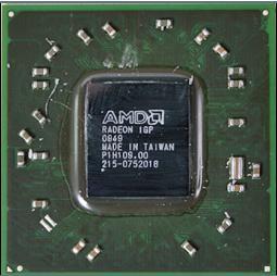 AMD 880G