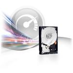 wdfDesktop_CaviarBlack_SATA64