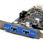 STAR-USB30