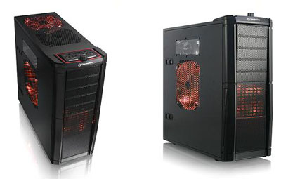 Thermaltake Element V Full Tower
