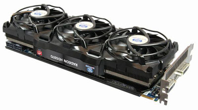 HD5970 from Sapphire